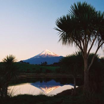 MC68-Whanganui-River-Taranaki-James-Heremaia