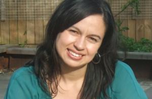 Marisa Maepu