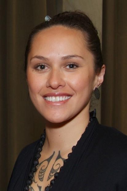 Acushla O'Carroll