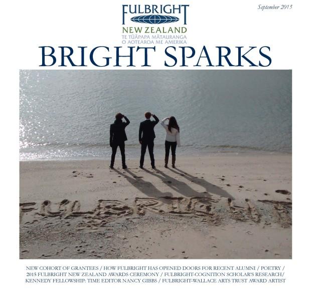 Bright Sparks September 2015_Page_01