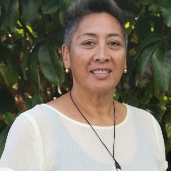 Sharon Toi