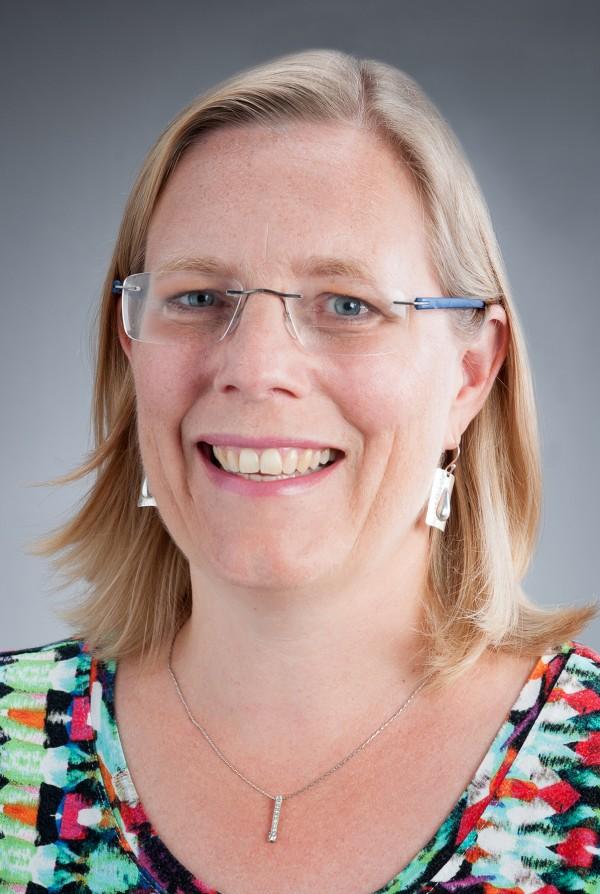 Louise Davidson-Schmich – Fulbright US Scholar Award