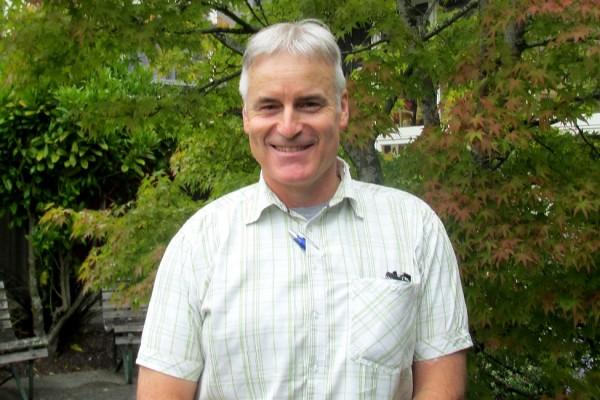 Simon McMillan low res