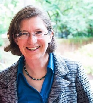 Anastasia Telesetsky – Ian Axford (New Zealand) Fellow
