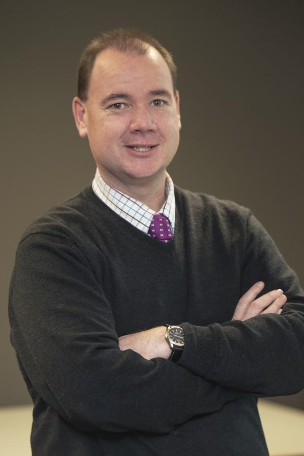 Peter Coleman – New Zealand Harkness Fellowship