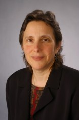 Mara Sapon-Shevin