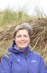 Ruth Empson