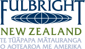 Fulbright New Zealand.