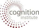 Cognition Institute logo