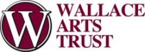 Wallace Arts Trust