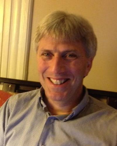 Jeff Kelly Lowenstein
