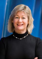 Janet Hoek