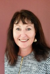 Fiona Jeffries