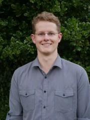 Andrew Pauling 2