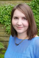 Rebecca Bonnevie