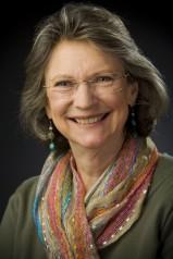 Harriet Kuhnlein