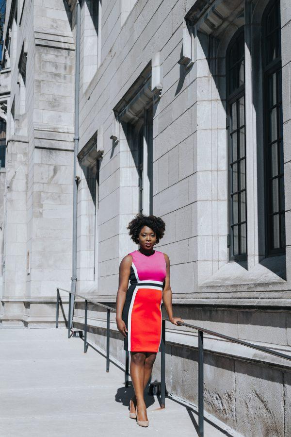Elizabeth Adetiba – Fulbright US Graduate Awards