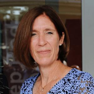 Eva Cornforth  – Fulbright Distinguished Awards in Teaching Programme for New Zealand Teachers