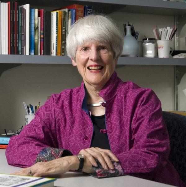 Lynn Bloom – Fulbright Specialist Awards
