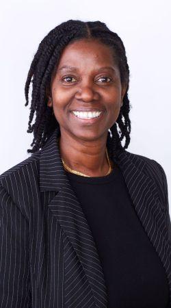Servena Alleyne Narine – Fulbright Distinguished US Teacher