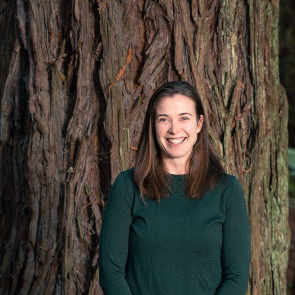 Victoria Macann – Fulbright General Graduate